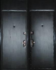надежные железные двери бутово