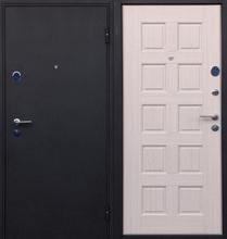 железные двери для предприятия дешево