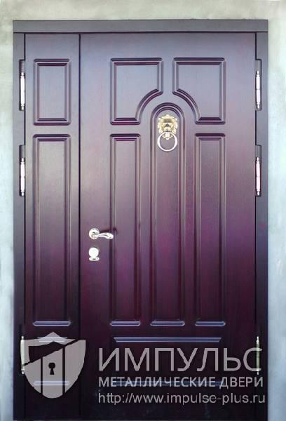 входные двери антик шагрень