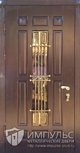 пвх покрытие входных дверей устойчивость