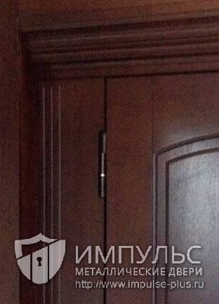 входные двери в ступино для загородного дома