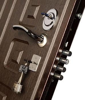 купить двери входные металлические в орехово зуево