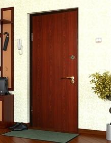 тушино заказать недорого входную дверь в квартиру